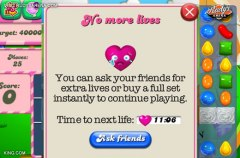 candy-crush-tips-and-cheats