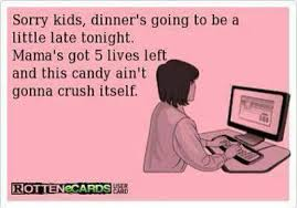CandyCrushEcard