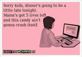 CandyCrushEcard