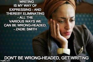 ZadieSmithWrong